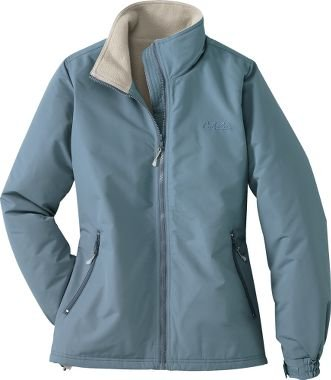 Cabela''s Women''s Three Season Jacket